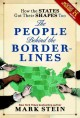 Go to record How the states got their shapes too : the people behind th...