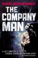 Go to record The company man