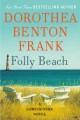 Go to record Folly Beach