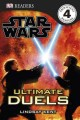 Go to record Star Wars : ultimate duels
