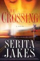Go to record The crossing : a novel