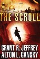 Go to record The scroll : a novel