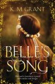 Go to record Belle's song