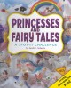 Go to record Princesses and fairy tales: a spot-it challenge