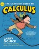 Go to record The cartoon guide to calculus
