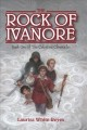 Go to record The Rock of Ivanore