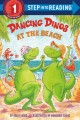 Go to record Dancing dinos at the beach