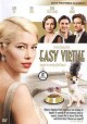 Go to record Easy virtue [videorecording]