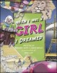 Go to record When I was a girl ... I dreamed