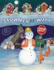 Go to record Snowmen at work