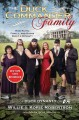 Go to record The Duck Commander family : how faith, family, and ducks c...