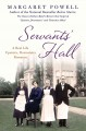 Go to record Servants' hall : a real life Upstairs, downstairs romance