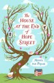 Go to record The house at the end of Hope Street : a novel