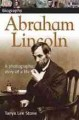 Go to record Abraham Lincoln