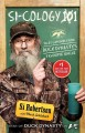 Go to record Si-cology 101 : tales & wisdom from Duck Dynasty's favorit...