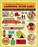Go to record The down and dirty guide to camping with kids : how to pla...