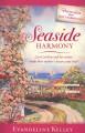 Go to record Seaside harmony