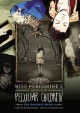 Go to record Miss Peregrine's home for peculiar children : the graphic ...