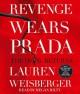 Go to record Revenge wears Prada [sound recording] : [the devil returns]