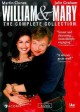 Go to record William & Mary. The complete collection [videorecording]