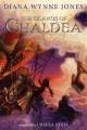 Go to record The islands of Chaldea