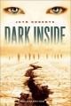 Go to record Dark inside