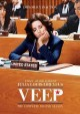 Go to record VEEP. The complete second season [videorecording]