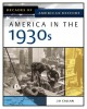 Go to record America in the 1930s