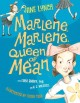 Go to record Marlene, Marlene, Queen of Mean