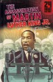 Go to record The assassination of Martin Luther King Jr., April 4, 1968