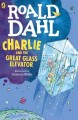 Go to record Charlie and the great glass elevator