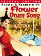 Go to record Flower drum song [videorecording]