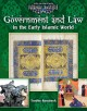 Go to record Government and law in the early Islamic world