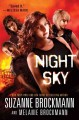 Go to record Night sky