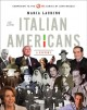 Go to record The Italian Americans : a history