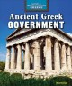 Go to record Ancient Greek government