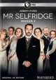 Go to record Mr. Selfridge. Season 3 [videorecording]