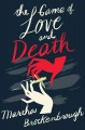 Go to record The game of Love and Death
