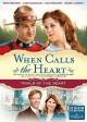 Go to record When calls the heart. Trials of the heart [videorecording].