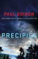 Go to record The precipice : a novel