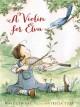 Go to record A violin for Elva