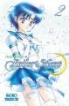 Go to record Pretty guardian Sailor Moon. 2
