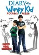 Go to record Diary of a wimpy kid. 2, Rodrick rules [videorecording]