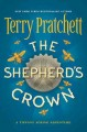 Go to record The shepherd's crown