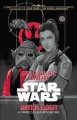 Go to record Moving target : Princess Leia adventure