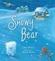 Go to record Snowy Bear