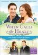 Go to record When calls the heart. Follow your heart [videorecording]
