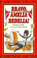 Go to record Bravo, Amelia Bedelia!