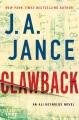 Go to record Clawback : an Ali Reynolds novel