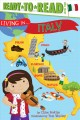 Go to record Living in ... Italy